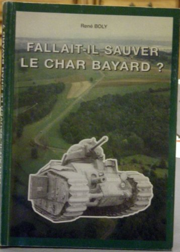 100 heures de visite en Bretagne.: LARFILLON L.