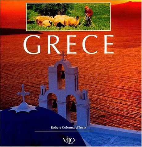 9782719106143: Grèce