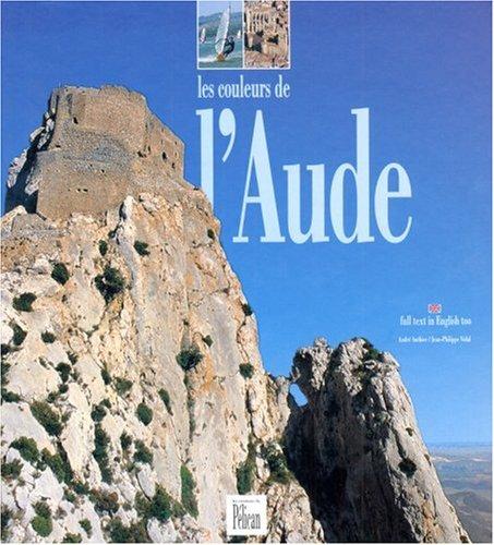9782719106303: Les Couleurs de l'Aude