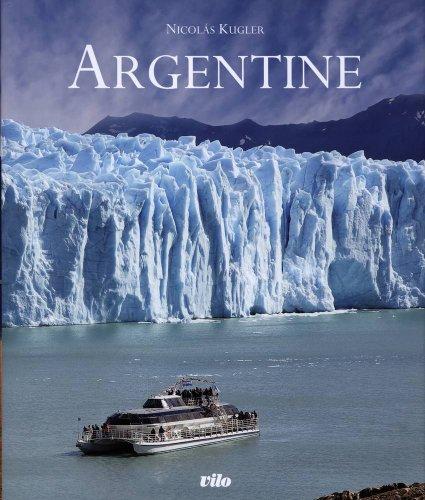 Argentine: Kugler