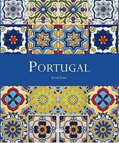 9782719110102: Portugal