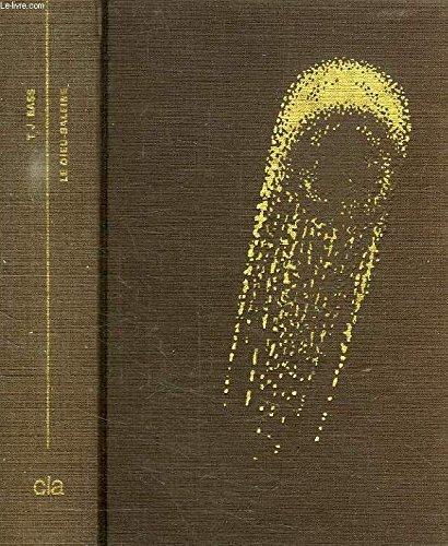 le dieu baleine (2720100366) by Bass