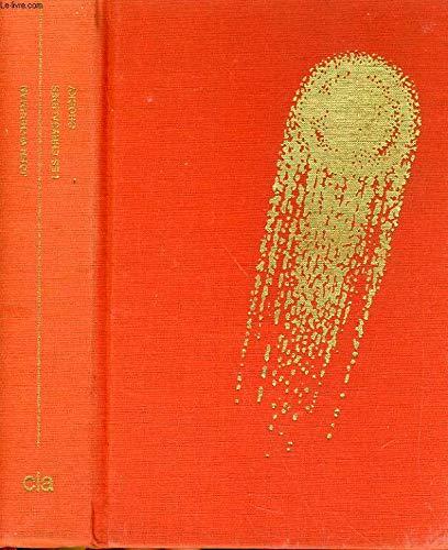 LES CHRYSALIDES - CHOCKY: WYNDHAM, John