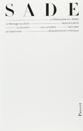 9782720202131: Oeuvres complètes, tome 13 : Théâtre, tome 1