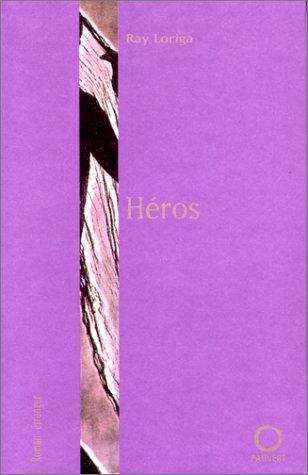 héros (9782720213953) by [???]