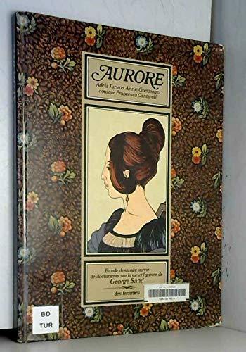 9782721001122: Aurore