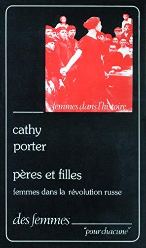 PÃ..res et filles (2721001515) by Cathy Porter