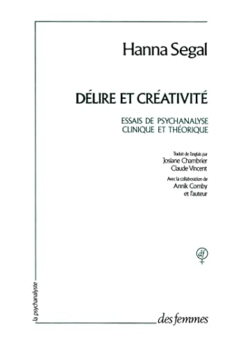 Entre l'Ecriture  (French Edition): Cixous, Helene