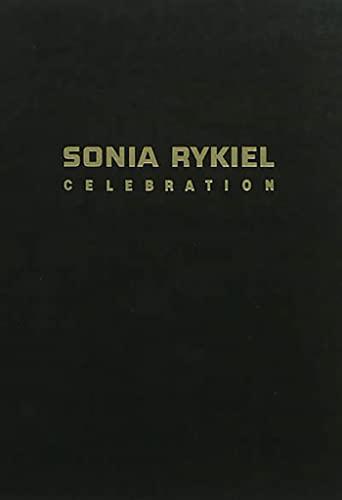 Celebration (French Edition): Rykiel, Sonia