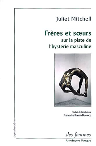 9782721005212: Frères et soeurs (French Edition)