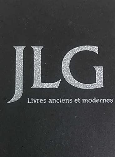 Emile Bernard en Orient et chez Paul: LUTHI (Jean-Jacques).