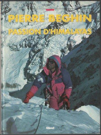 9782723409711: Passion d'Himalayas