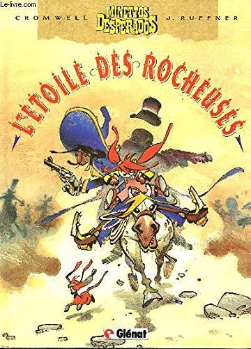 9782723411981: L'étoile Des Rocheuses
