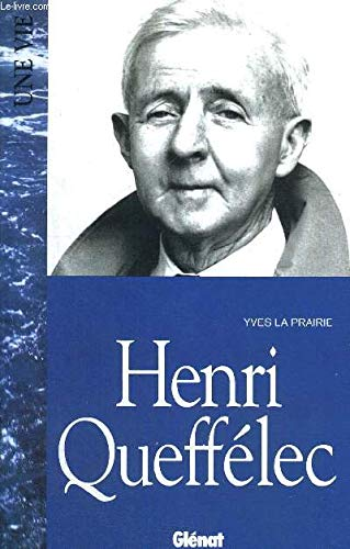 9782723416238: Henri Queffélec (French Edition)