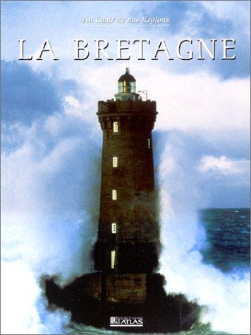 9782723432320: La Bretagne 2000