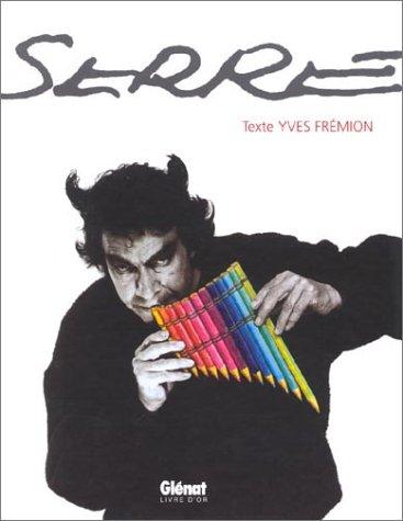 LIVRE D'OR DE LA MAISON 1938-1998 (LE): FREMION YVES