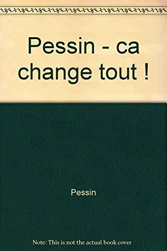 9782723435321: Ca change tout !