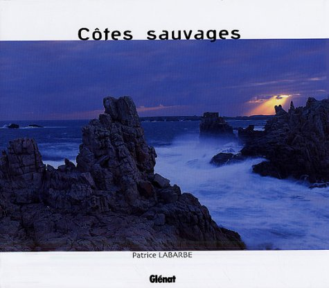 Cotes Sauvages: Patrice Labarbe