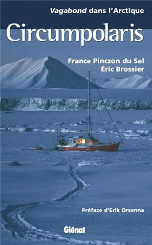 9782723449830: Circumpolaris (French Edition)