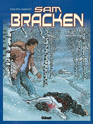 9782723450775: Sam Bracken, Tome 3 : Melody Lynn