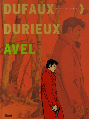 9782723456517: Avel (French Edition)
