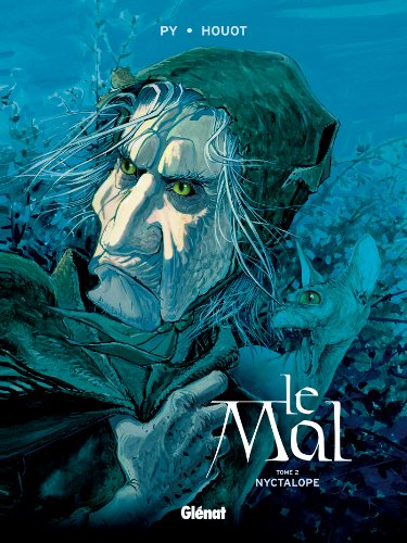 9782723458627: Le Mal, Tome 2 (French Edition)