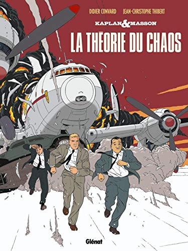 9782723459044: Kaplan & Masson, Tome 1 (French Edition)