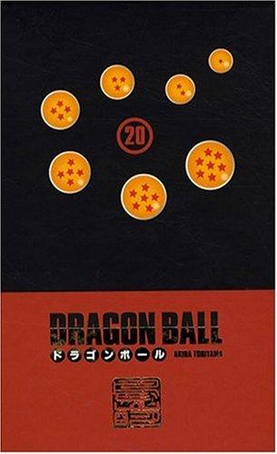 9782723463874: Dragon Ball, Tome 20 : 2 volumes : Tome 39 , Adieu, guerrier à la force inégalée ; Tome 40, La dernière arme secrète de l'armée terrienne