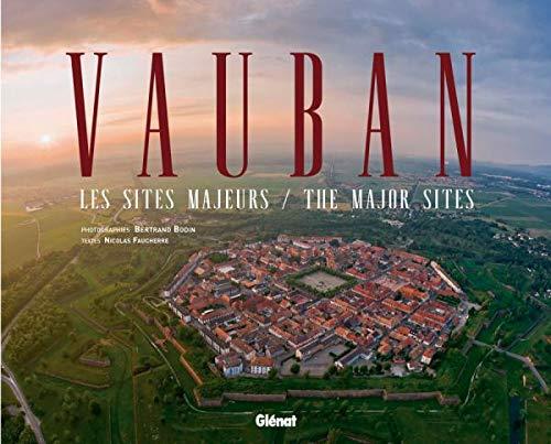 9782723471480: Vauban (French Edition)
