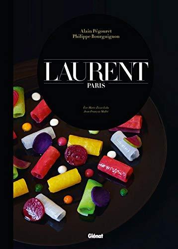9782723472043: Laurent : Paris