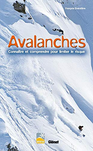 9782723473019: Avalanches (French Edition)