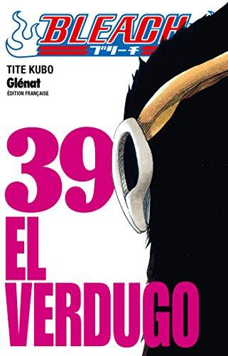 9782723474566: Bleach Vol.39