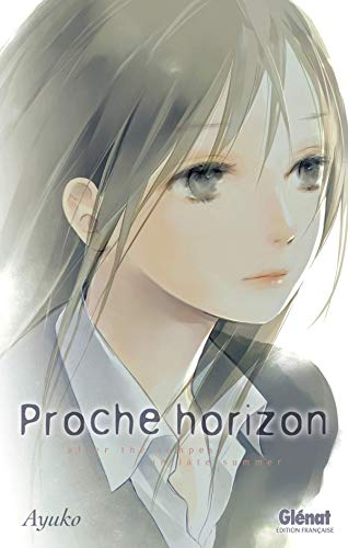 PROCHE HORIZON : AFTER THE TEMPEST: AYUKO