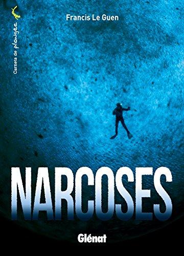 9782723490573: Narcoses
