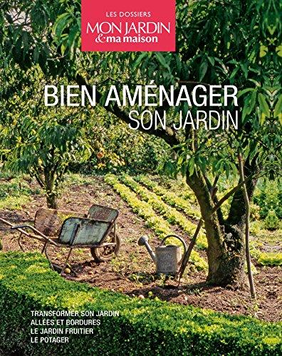 9782723491273: Bien aménager son jardin : 4 volumes : Le potager ; Le jardin fruitier ; Allées et bordures ; Transformer son jardin