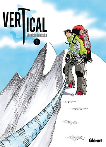 9782723491952: Vertical Vol.1