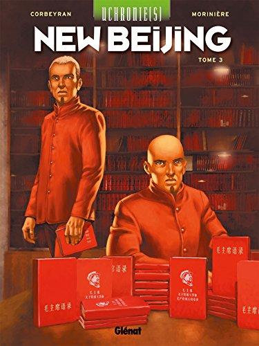 9782723496575: New Beijing