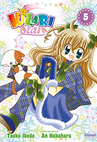 9782723499309: Kilari Star - Tome 05 (Kids)