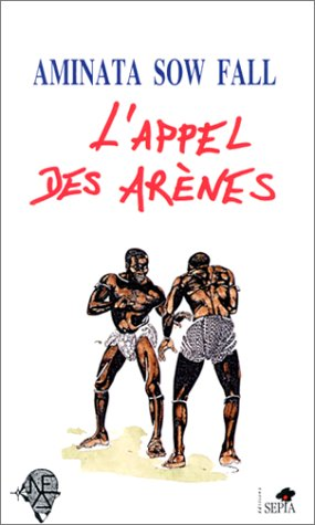 9782723608374: L'appel des arènes (French Edition)