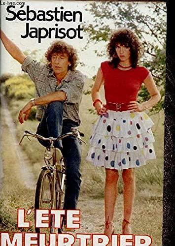 L'été meurtrier (2724203070) by Sébastien Japrisot