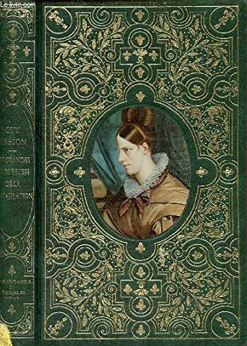 9782724207958: Histoires D'Amour De L'Histoire De France: Tome Neuf (Nouvelle Edition Revue et augmentee)