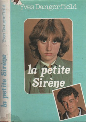 La Petite Sirène: Dangerfield - Yves