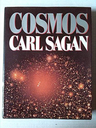 9782724210941: Cosmos