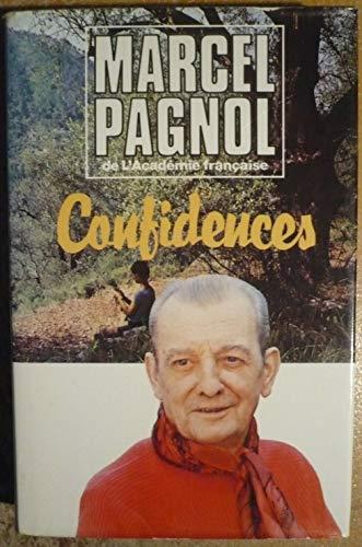 9782724211245: Confidences