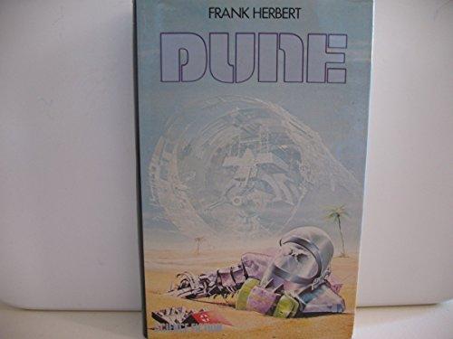 9782724212648: Dune