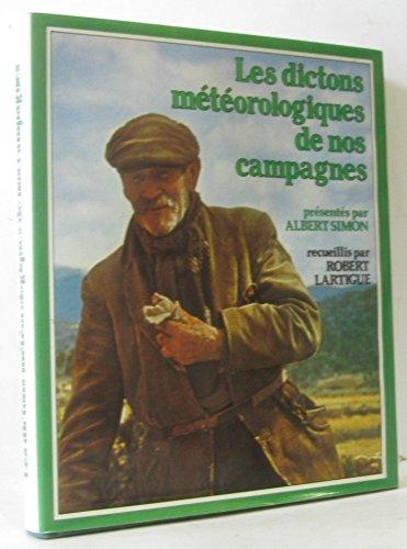9782724213522: Bonjour Monsieur Lartigue: A loan exhibition of photographs by Jacques-Henri Lartigue from the Association des Amis de Jacques-Henri Lartigue