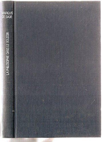 Image darchives pour {0} mis en vente par {1}