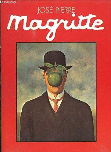9782724218619: Magritte