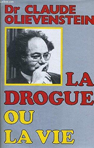 Drogues, ivresses - Page 12 9782724219173-fr-300