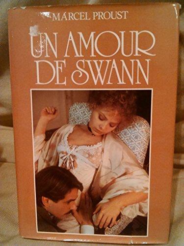 9782724219418: Un Amour de Swann